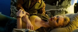 Rosalie Thomass hot and sexy - Taxi (DE-2015) HD 1080p BluRay (1)