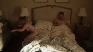 Tara Buck nude butt and boobs - Ray Donovan (2016) s4 e10 HD 1080p