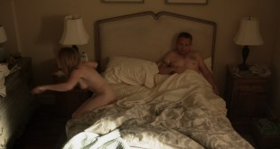 Tara Buck nude butt and boobs - Ray Donovan (2016) s4 e10 HD 1080p (4)