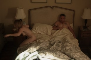 Tara Buck nude butt and boobs – Ray Donovan (2016) s4 e10 HD 1080p
