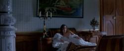 Valeria Golino nude and wet Geno Lechner nude boobs Johanna ter Steege bush - Immortal Beloved (1994) HD 1080p BluRay (10)