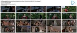 Valeria Golino nude and wet Geno Lechner nude boobs Johanna ter Steege bush - Immortal Beloved (1994) HD 1080p BluRay (11)
