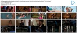 Aubrey Plaza nude butt Anna Kendrick hot Alice Wetterlund and Sugar Lyn Beard boobs - Mike & Dave Need Wedding Dates (2016) HD 1080p Web-Dl (14)