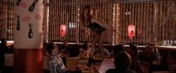 Aubrey Plaza nude butt Anna Kendrick hot Alice Wetterlund and Sugar Lyn Beard boobs - Mike & Dave Need Wedding Dates (2016) HD 1080p Web-Dl (11)