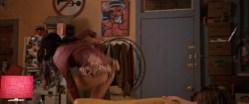 Aubrey Plaza nude butt Anna Kendrick hot Alice Wetterlund and Sugar Lyn Beard boobs - Mike & Dave Need Wedding Dates (2016) HD 1080p Web-Dl (10)