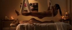 Aubrey Plaza nude butt Anna Kendrick hot Alice Wetterlund and Sugar Lyn Beard boobs - Mike & Dave Need Wedding Dates (2016) HD 1080p Web-Dl (7)