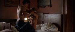 Barbara Nedeljakova nude topless Jana Kaderabkova nude and others nude - Hostel (2005) HD 1080p BluRay (1)