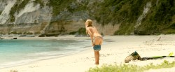 Blake Lively hot in bikini and nice cleavage -The Shallows (2016) HD 1080p (14)
