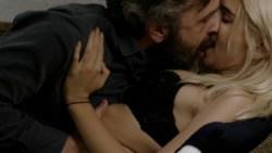 Emily Ratajkowski hot lingerie and Alexandra Marzella hot - Easy (2016) s1e5 HD 720p (10)
