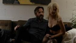 Emily Ratajkowski hot lingerie and Alexandra Marzella hot - Easy (2016) s1e5 HD 720p (9)