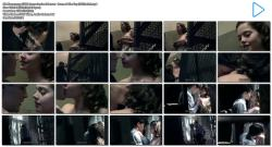 Jenna-Louise Coleman nude topless - Room At The Top (2012) s1e1 HD 720p (9)