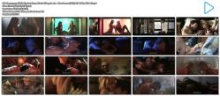Kayden Kross nude topless and sex Nicole D'Angelo nude other's nude and lot of sex - Blue Dream (2013) HD 1080p (13)