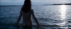 Laura Dupré nude butt Angélique Vergara and Anna Zakharova nude full frontal -Ma Loute (FR-2016) HD 1080p BluRay (9)