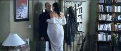 Monica Bellucci nude topless - Combien tu m'aimes? (FR-2005) HDTV 720p (18)