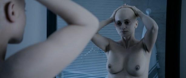 Penélope Cruz nude topless and butt - Ma Ma (ES-2015) HD 1080p BluRay (6)