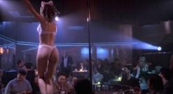 Priscilla Barnes nude topless and Kari Wuhrer nude too - The Crossing Guard (1995) HD 1080p (10)