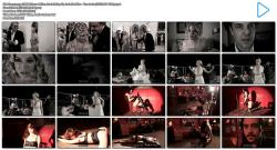 Sienna Miller nude topless, Scarlett Kapella and Izabella Miko hot and sexy - Two Jacks (2012) HD 1080p (13)