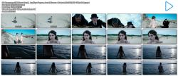 Laura Dupré nude butt Angélique Vergara and Anna Zakharova nude full frontal -Ma Loute (FR-2016) HD 1080p BluRay (8)