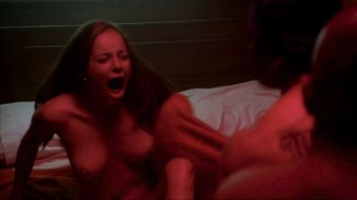 Anne Hathaway nude sex and Bijou Phillips nude threesome - Havoc (2005) HD 1080p WEB-DL (1)