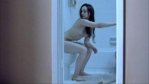 Bijou Phillips nude bush Rachel Miner nude bush - Bully (2001) HD 1080p