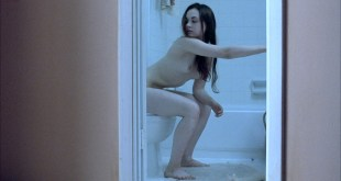 Bijou Phillips nude bush Rachel Miner nude bush - Bully (2001) HD 1080p (4)