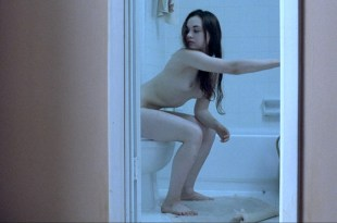 Bijou Phillips nude bush Rachel Miner nude bush – Bully (2001) HD 1080p