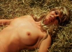 Ingrid Steeger nude bush Karin Hofmann and others nude bush and lot of sex - Die Betthostessen (DE-1972) (18)
