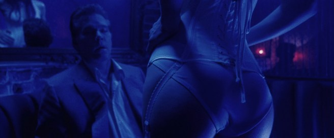 Jessica Biel nude topless ultra hot - Powder Blue (2009) HD 1080p BluRay (7)