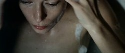 Maria Kraakman nude topless some sex - Guernsey (NL-2005) (5)