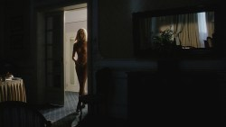 Angie Everhart nude topless and sex Phillipa Mathews nude - Another 9 1-2 Weeks (1997) HD 1080p BluRay (11)