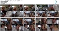 Caitlin Fitzgerald nude and sex - Masters of Sex (2016) s4e10 HD 720p (6)