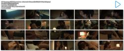 Do-yeon Jeon nude butt and sex - A Man And A Women (KR-2016) HD 1080p BluRay (10)
