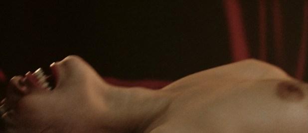 Hye-jeong Kang nude sex and Jin-seo Yun nude - Oldboy (KR-2003) HD 1080p BluRay (6)