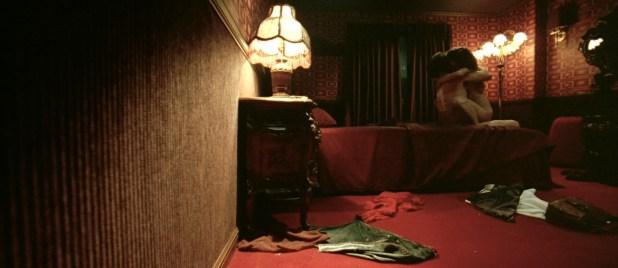 Hye-jeong Kang nude sex and Jin-seo Yun nude - Oldboy (KR-2003) HD 1080p BluRay (3)