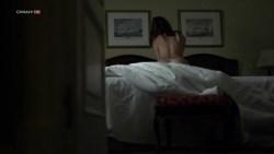 Juana Acosta nude sex, Aura Garrido and Alicia Borrachero nude too - Crematorio (ES-2011) s01 (13)
