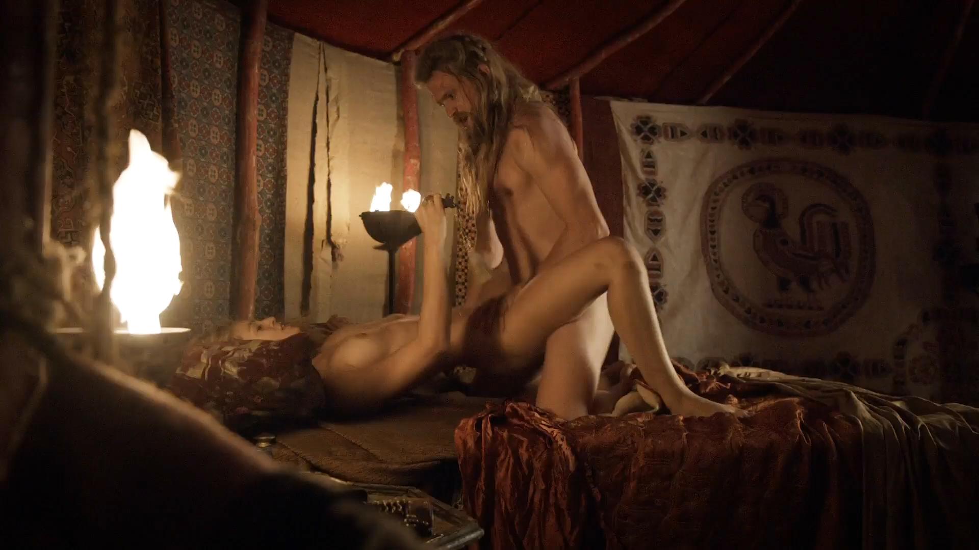 Marieke nackt Dilles Filip Naudts