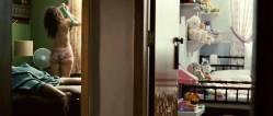 eandra Leal nude topless and Thalita Carauta hot - O Lobo atras de Porta (BR-2013) HD 720p (7)