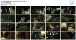 Lim Ji-yeon nude topless, butt and lot of sex - Obsessed (KR-2014) BluRay HD 1080p (11)