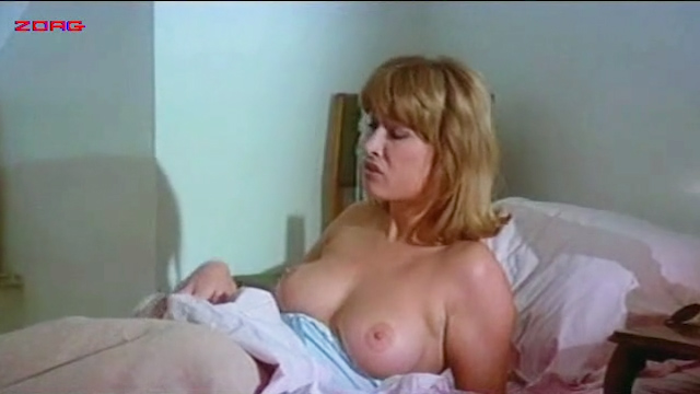 Malisa Mell hot and sexy, Malisa Longo nude topless, other's hot and nude - Amori letti e tradimenti (IT-1975) (15)