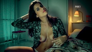 Maria Bopp nude sex, lesbian and hot other's nude too - Me Chame de Bruna (BR 2016) s1e4-6 HD 720p WEB-DL