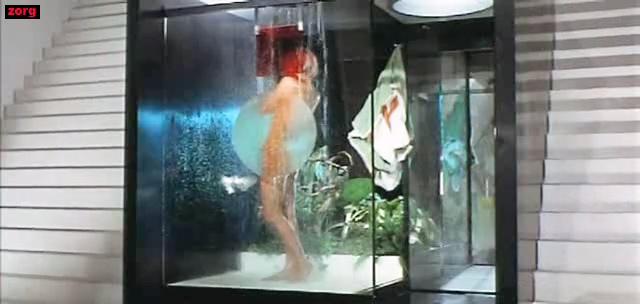 Marisa Mell hot and sexy - Danger Diabolik (IT-1968) (4)