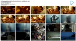 Marisol Ribeiro nude topless and sex Priscilla Sol and Thaila Ayala all nude - Apneia (BR-2015) (10)