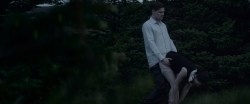 Marta Gastini nude topless and Salome R. Gunnarsdottir nude - Autumn Lights (2016) HD 1080p (6)