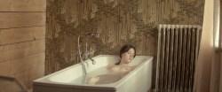 Marta Gastini nude topless and Salome R. Gunnarsdottir nude - Autumn Lights (2016) HD 1080p (4)