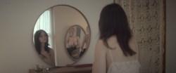 Marta Gastini nude topless and Salome R. Gunnarsdottir nude - Autumn Lights (2016) HD 1080p (3)