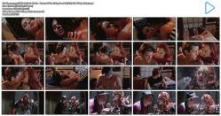 Melinda Clarke nude topless - Return Of The Living Dead 3 (1993) HD 1080p BluRay (10)