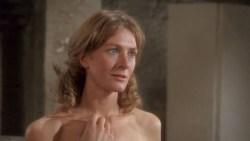 Vanessa Redgrave mude bush and boobs - Isadora (1968) HD 1080p BluRay (10)