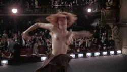 Vanessa Redgrave mude bush and boobs - Isadora (1968) HD 1080p BluRay (13)
