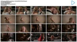 Vanessa Redgrave mude bush and boobs - Isadora (1968) HD 1080p BluRay (11)
