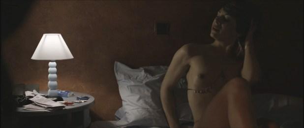 Adriana Camara nude topless Alejandra Lorente nude and other's nude too - Sicarivs: La noche y el silencio (ES-2015) HD 1080p WebDl (2)
